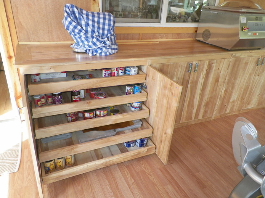 Teds Woodworking Package Free, Original Woodworking